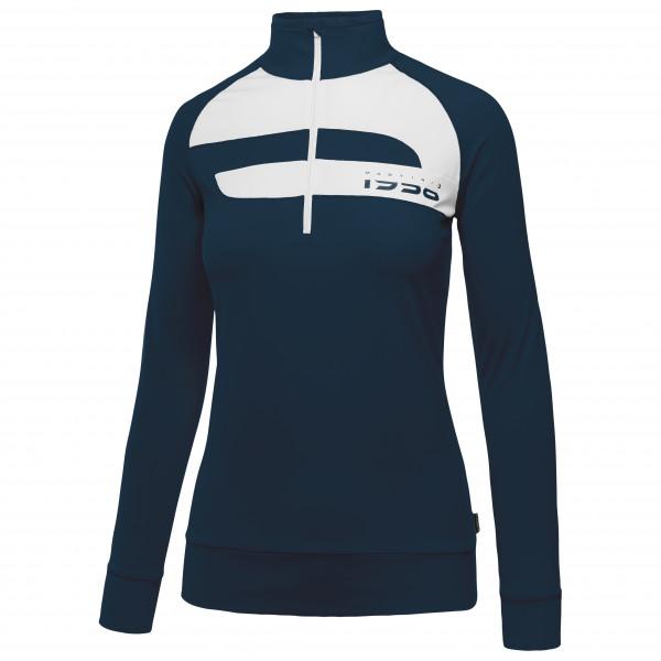 Martini - Women's Limited - Sport shirt