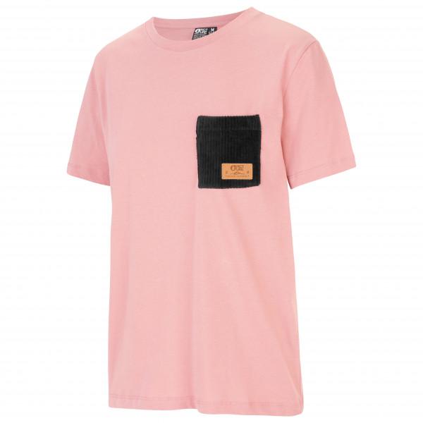Picture - Women's Leelia Tee - T-shirt