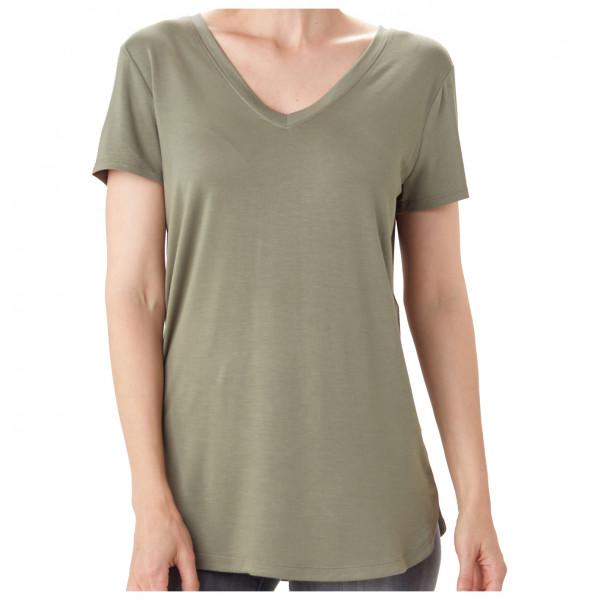 Lolë - Women's Agda S/S - T-shirt
