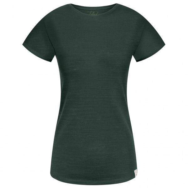 Bleed - Women's Super Active T-Shirt Tencel