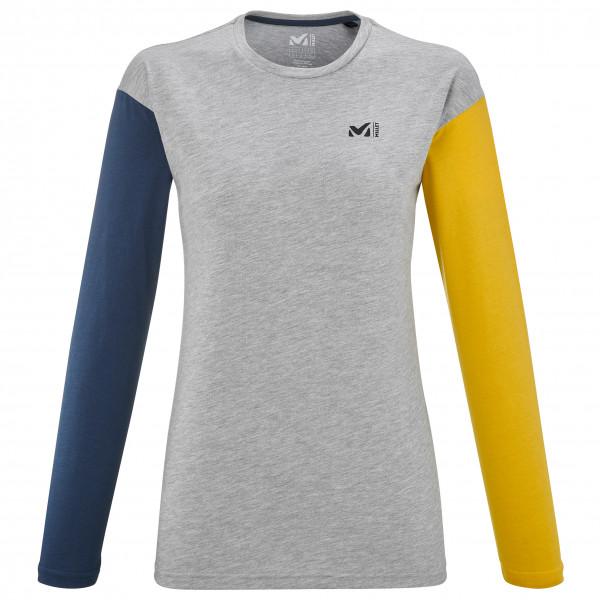 Women's Arudy T-Shirt L/S - Longsleeve