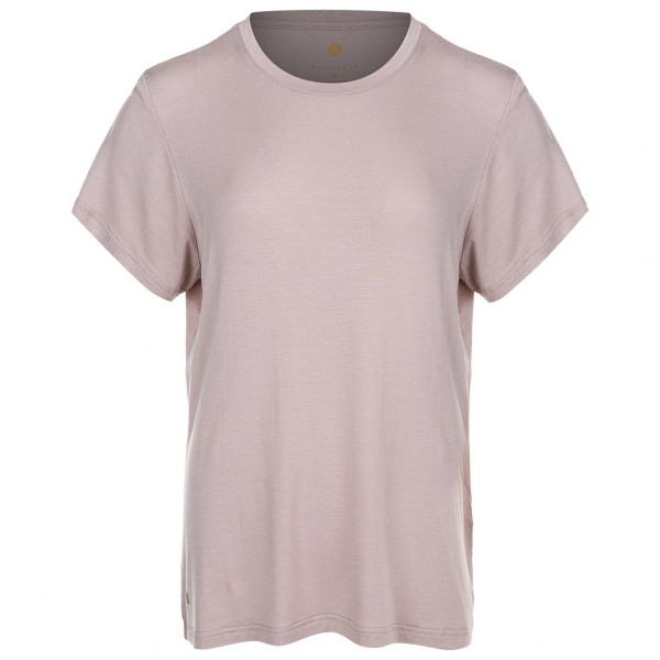 Women's Amoy S/S Tee - Sport shirt