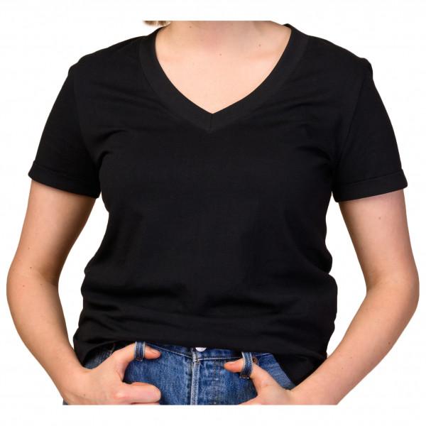 Women's Pria - T-shirt