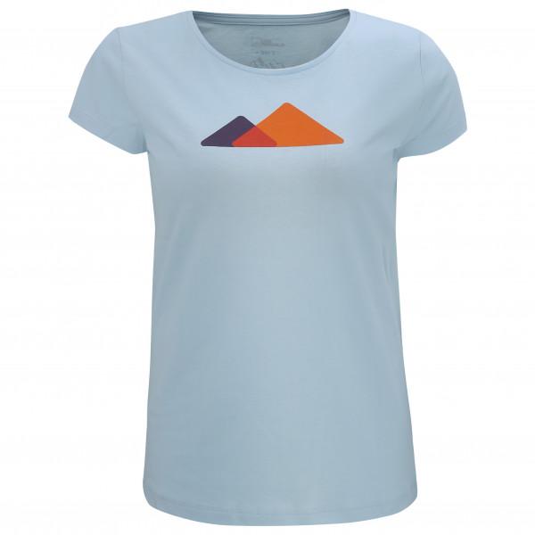 Women's HochkopfBF. - T-shirt