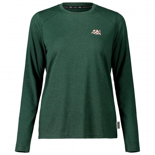 Maloja - Women's TsendaM. - Sport shirt