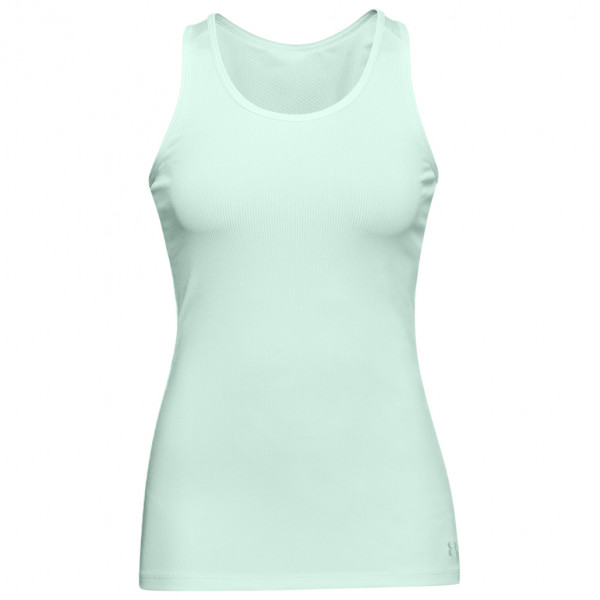 Under Armour - Women's Victory Tank - Tank Top