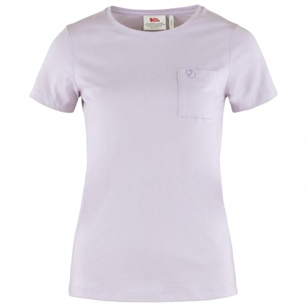 Women's  –vik T-Shirt