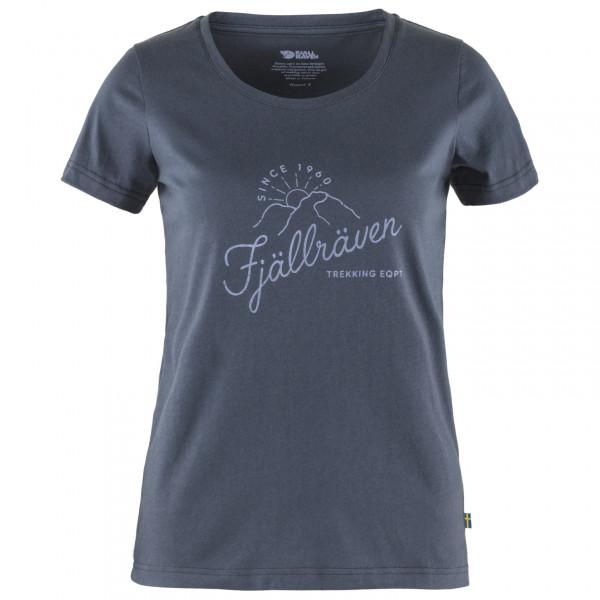 Women's Sunrise T-Shirt