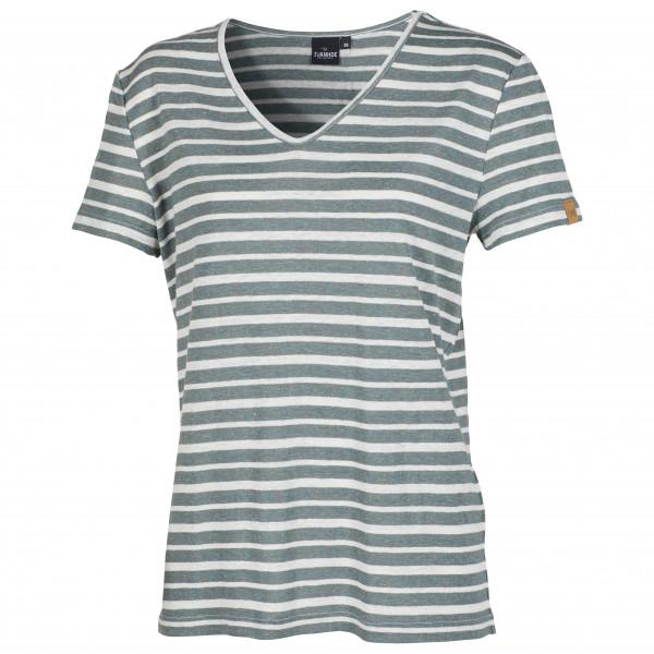 Ivanhoe of Sweden - Women's Gy Cora - T-Shirt