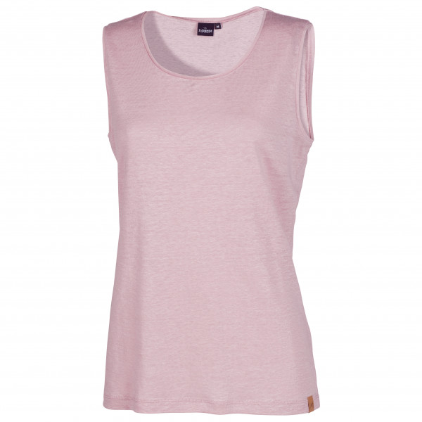 Women's Gy Manny - Top