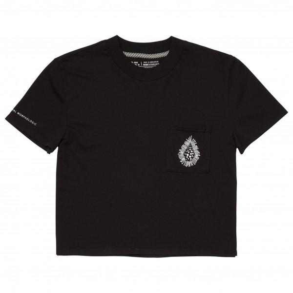 Volcom - Women's Coral Morph S/S - T-Shirt