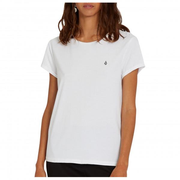 Women's Stone Blanks Tee - T-shirt