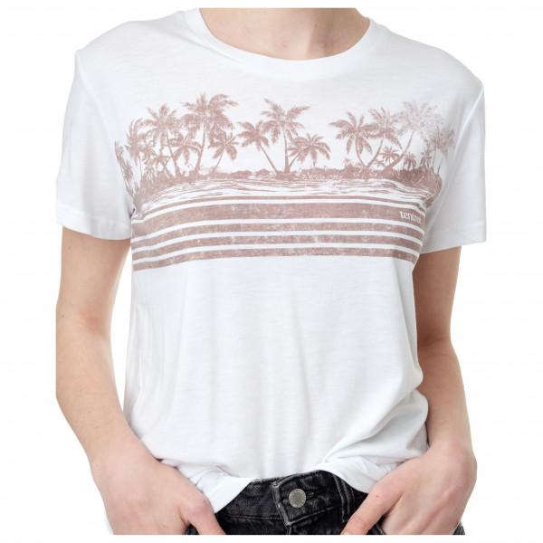 Women's Tourist Juniper T-Shirt