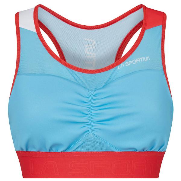 La Sportiva - Women's Captive Top - T-shirt