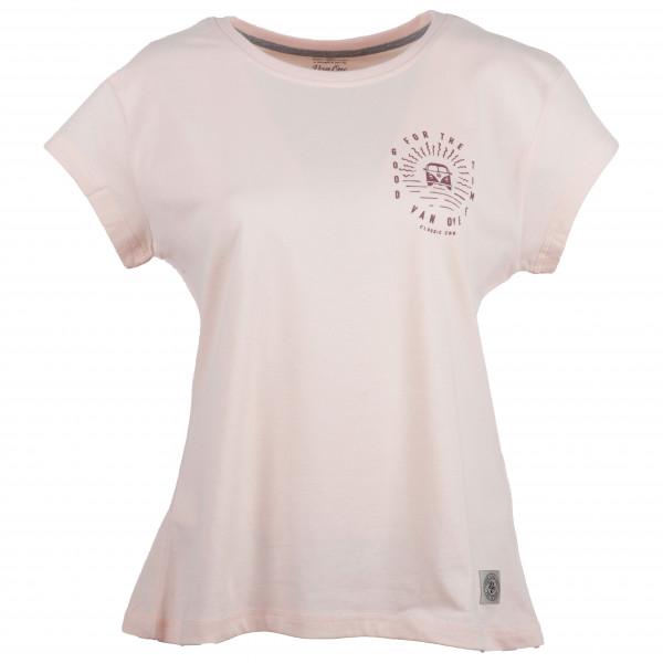Women's Good Times - T-shirt