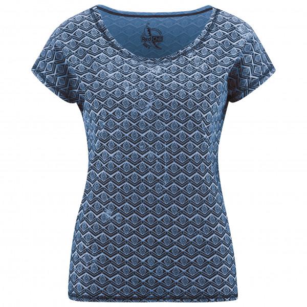 Women's Zonita T-Shirt