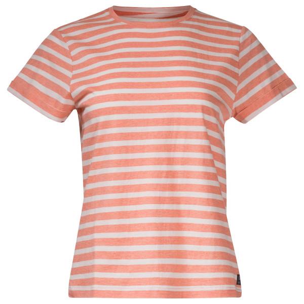 Women's Oslo Re-Cotton Tee - T-shirt