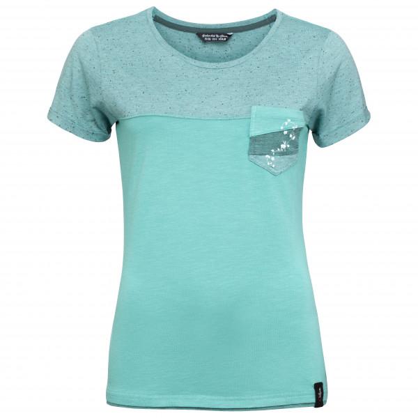 Women's Street Mix - T-shirt