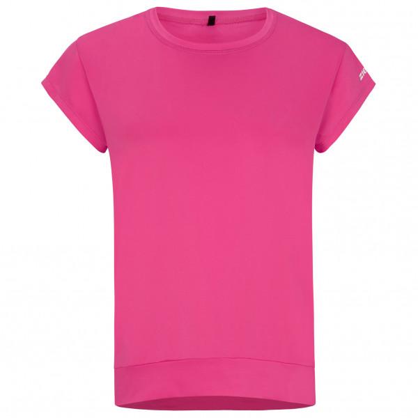 Ziener - Novely Lady T-Shirt - Sport shirt