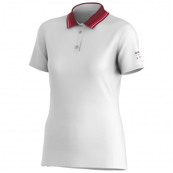 Women's Muru Active Dry Polo - Polo shirt
