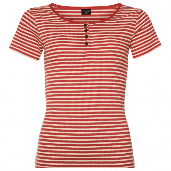 Women's Abigail - T-shirt