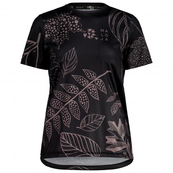 Women's LaubmoosM. Multi - Sport shirt