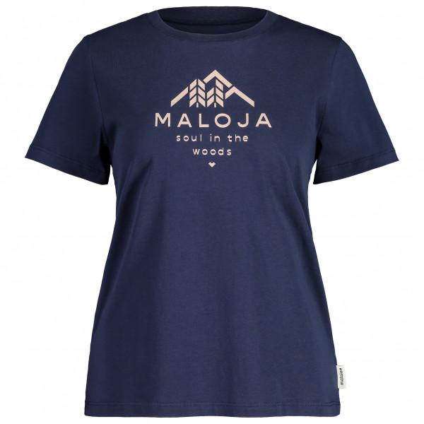 Women's PlataneM. - T-shirt