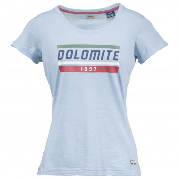 Women's T-Shirt Logo - T-shirt