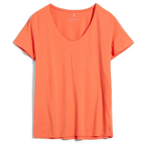 Women's Haadia - T-shirt