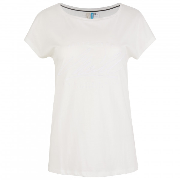 Women's LW Essential Graphic Tee - T-shirt