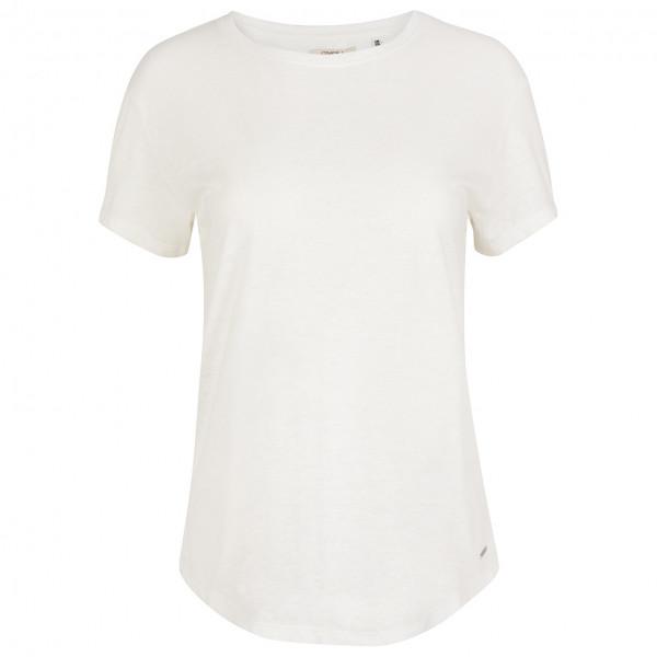 Women's LW Essentials T- Shirt - T-shirt