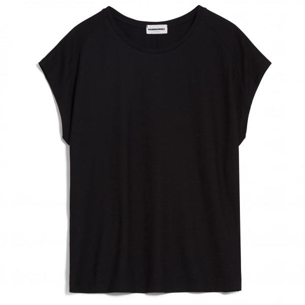 ARMEDANGELS - Women's Ofeliaa - T-shirt