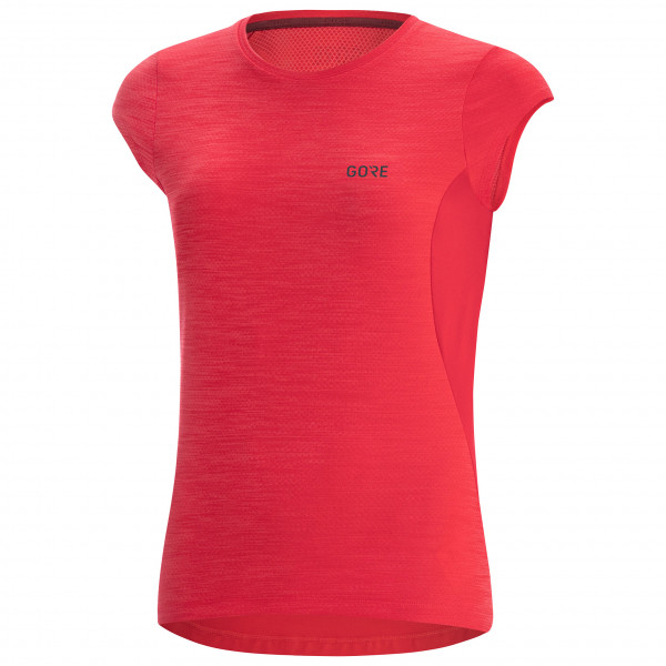 GORE Wear - Women's R3 Shirt - Funktionsshirt