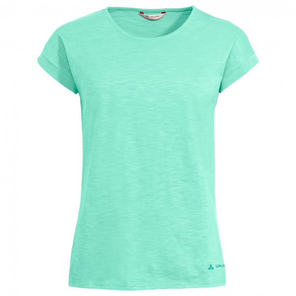 Women's Moja T-Shirt IV - T-shirt