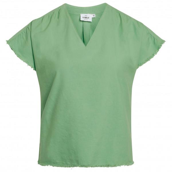 Women's Ea Shirt - Top