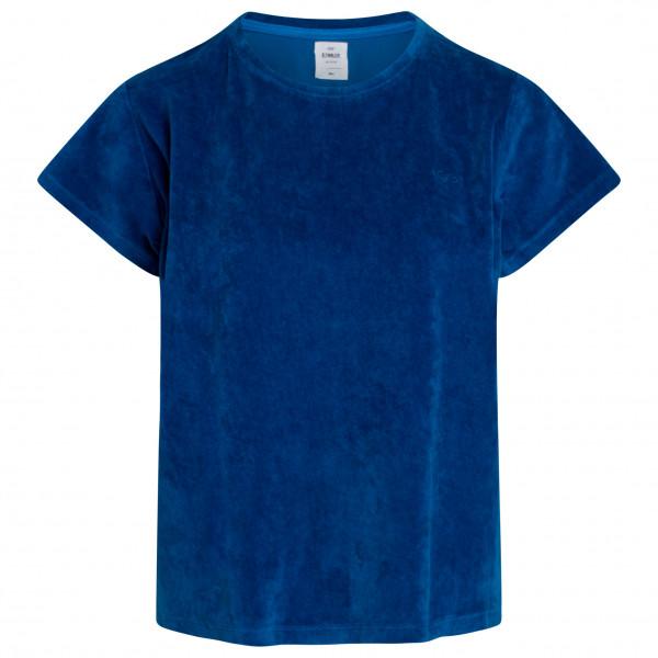 Klitmøller Collective - Women's Kaia Tee - T-Shirt