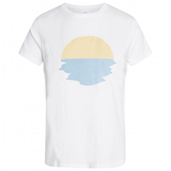 Klitmøller Collective - Women's Merle Tee - T-Shirt