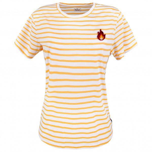 Women's Heissi Tina T-Shirt