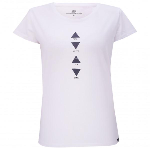 Women's T-Shirt Apelviken - T-shirt