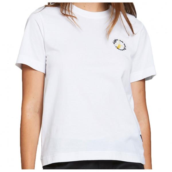 DEDICATED - Women's T-Shirt Mysen Not Bananas