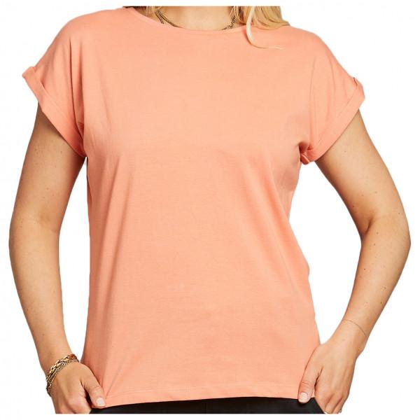 Women's T-Shirt Visby Base