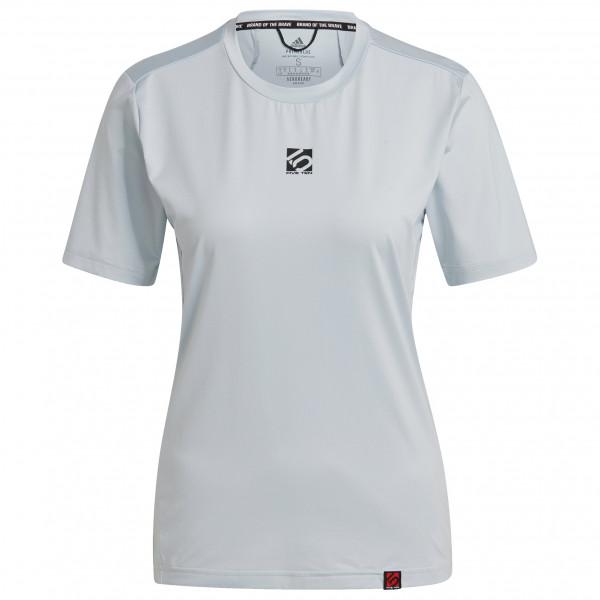 Women's Primeblue Bike TrailX - Sport shirt