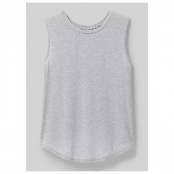 Women's Rogue Sleeveless - T-shirt