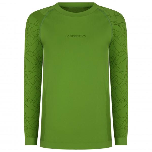 La Sportiva - Women's Blaze Long Sleeve - Sport shirt