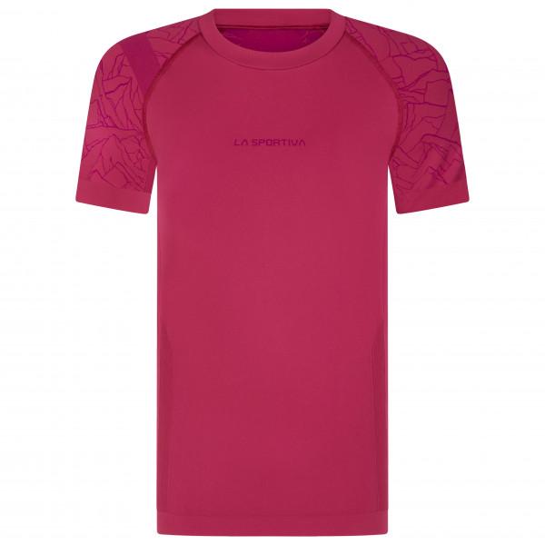 La Sportiva - Women's Blaze T-Shirt - Funktionsshirt