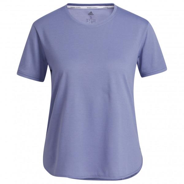 Women's Go To 2.0 T-Shirt - Sport shirt