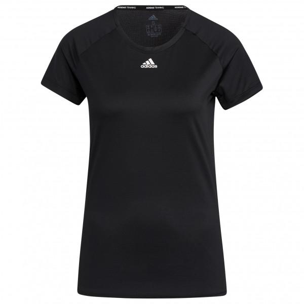 Women's Performance Tee - Sport shirt