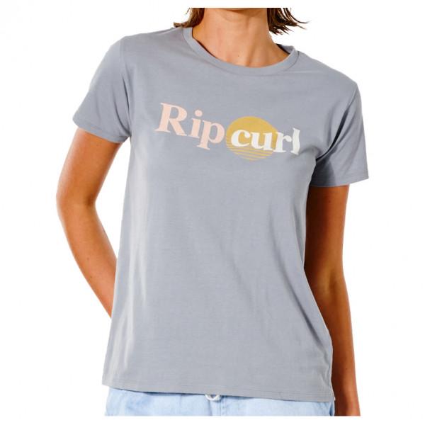 Women's Sunset Standard Tee - T-shirt