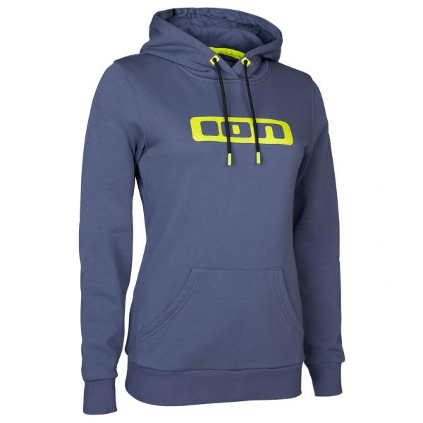 ION - Women's Hoody Logo - Hoodie