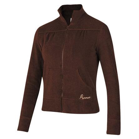 Prana - Vivi Jacket